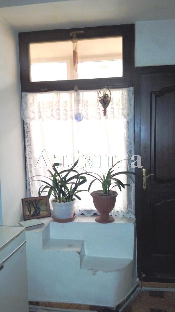 Продается 4-комнатная квартира на ул. Маразлиевская — 150 000 у.е. (фото №4)