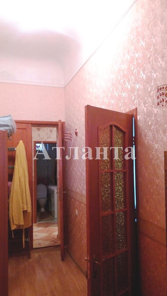 Продается 3-комнатная квартира на ул. Успенская — 80 000 у.е.