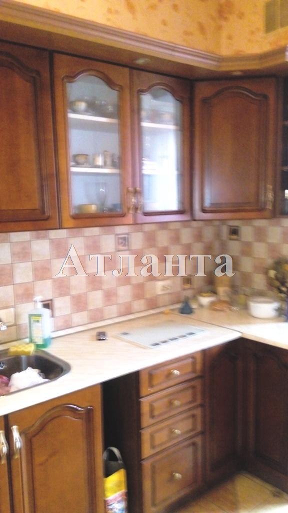Продается 3-комнатная квартира на ул. Успенская — 80 000 у.е. (фото №3)