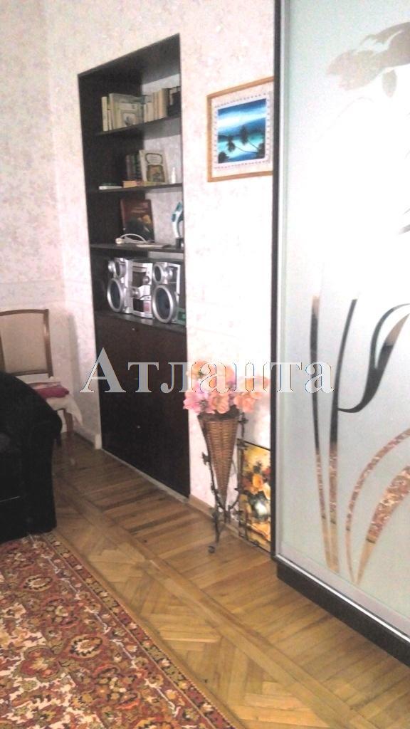 Продается 3-комнатная квартира на ул. Успенская — 80 000 у.е. (фото №4)