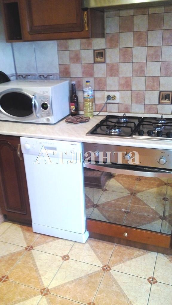 Продается 3-комнатная квартира на ул. Успенская — 80 000 у.е. (фото №5)