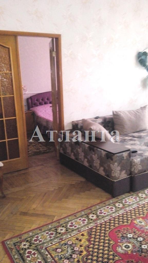 Продается 3-комнатная квартира на ул. Успенская — 80 000 у.е. (фото №6)