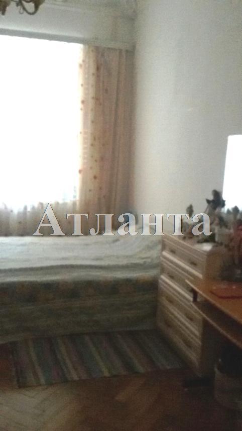 Продается 6-комнатная квартира на ул. Новосельского — 145 000 у.е.