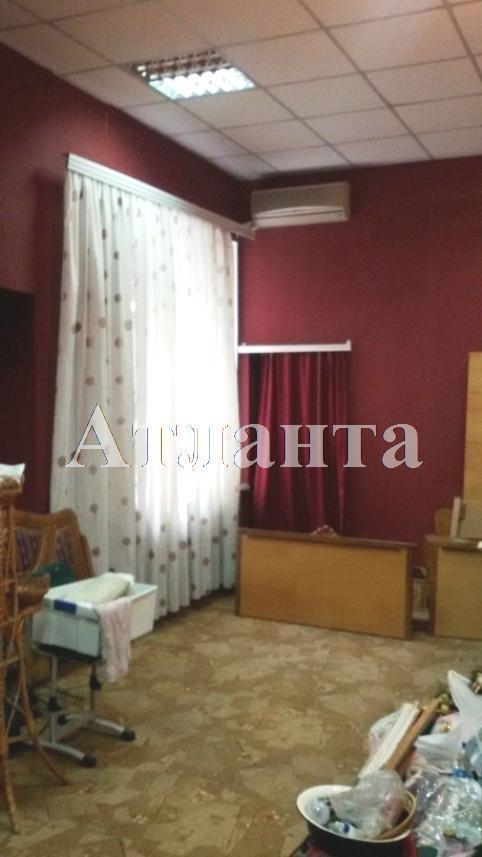 Продается 6-комнатная квартира на ул. Новосельского — 145 000 у.е. (фото №6)