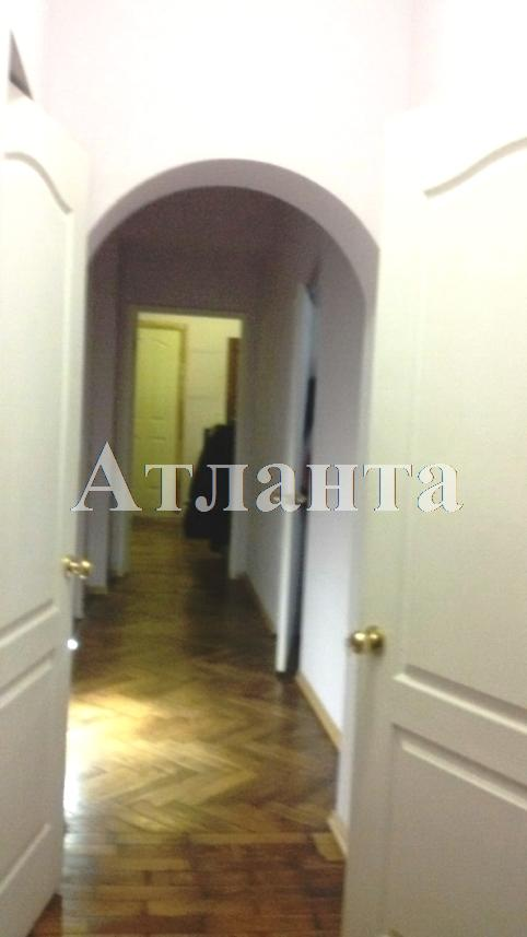 Продается 6-комнатная квартира на ул. Новосельского — 145 000 у.е. (фото №8)