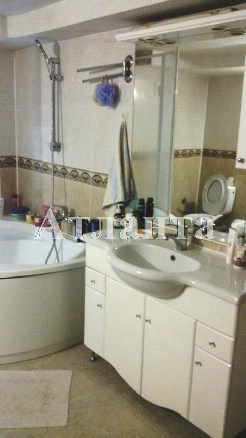 Продается 6-комнатная квартира на ул. Новосельского — 145 000 у.е. (фото №9)