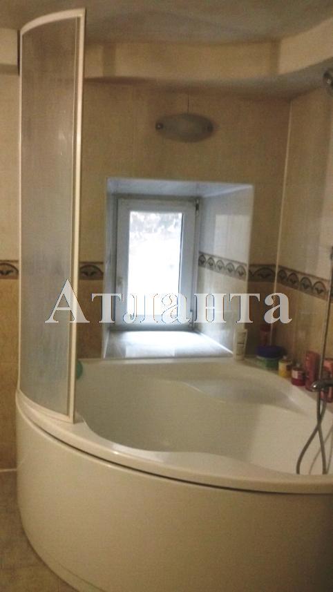 Продается 6-комнатная квартира на ул. Новосельского — 145 000 у.е. (фото №10)