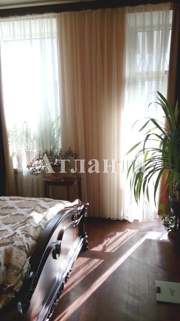 Продается 3-комнатная квартира на ул. Ольгиевская — 83 000 у.е.