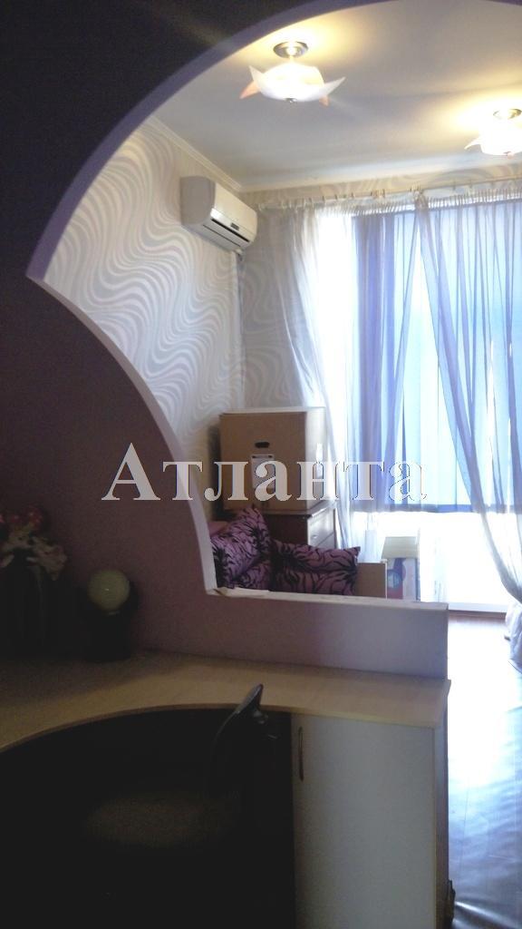 Продается 3-комнатная квартира на ул. Ольгиевская — 83 000 у.е. (фото №2)