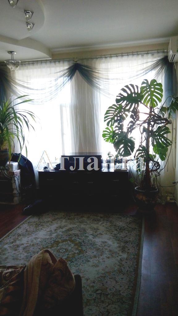 Продается 3-комнатная квартира на ул. Ольгиевская — 83 000 у.е. (фото №3)