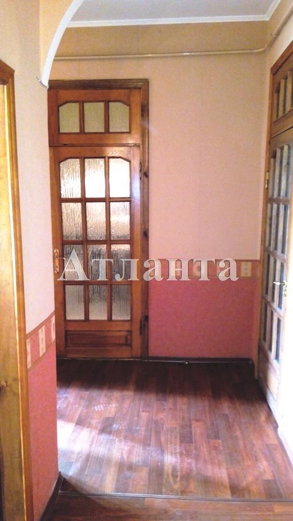 Продается 3-комнатная квартира на ул. Ольгиевская — 83 000 у.е. (фото №5)