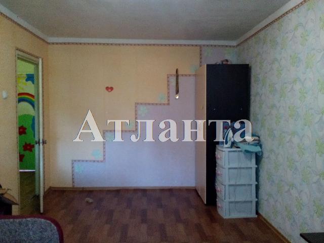 Продается 3-комнатная квартира на ул. Бочарова Ген. — 32 000 у.е. (фото №10)