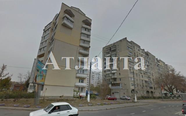 Продается 2-комнатная квартира на ул. Щорса — 58 000 у.е.