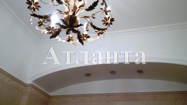 Продается 6-комнатная квартира на ул. Дерибасовская — 300 000 у.е. (фото №2)