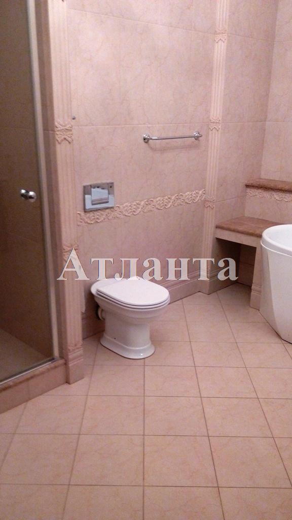 Продается 6-комнатная квартира на ул. Дерибасовская — 300 000 у.е. (фото №5)