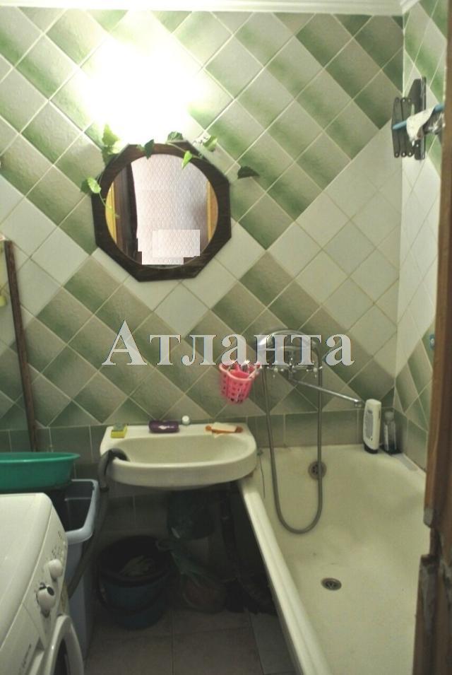 Продается 3-комнатная квартира на ул. Днепропетр. Дор. — 40 000 у.е. (фото №6)