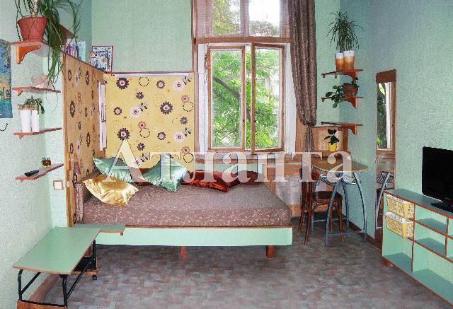 Продается 2-комнатная квартира на ул. Екатерининская — 65 000 у.е.