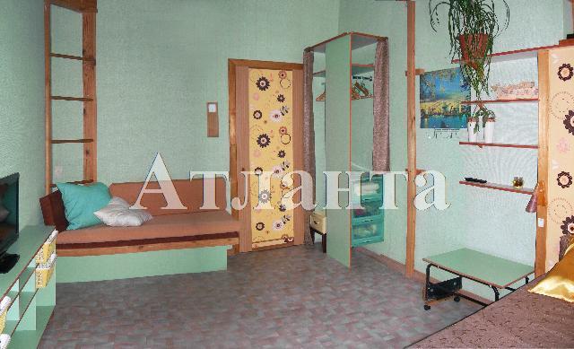 Продается 2-комнатная квартира на ул. Екатерининская — 65 000 у.е. (фото №2)
