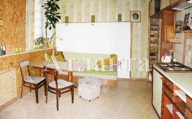 Продается 2-комнатная квартира на ул. Екатерининская — 65 000 у.е. (фото №3)