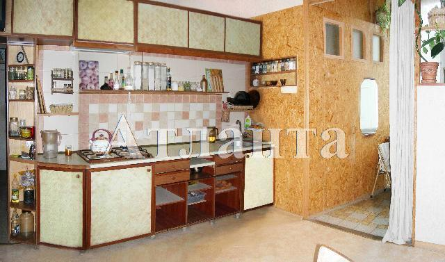 Продается 2-комнатная квартира на ул. Екатерининская — 65 000 у.е. (фото №4)