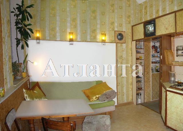 Продается 2-комнатная квартира на ул. Екатерининская — 65 000 у.е. (фото №5)
