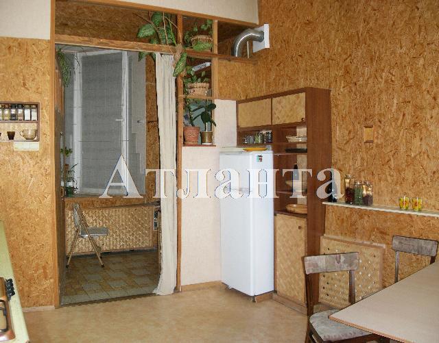 Продается 2-комнатная квартира на ул. Екатерининская — 65 000 у.е. (фото №6)