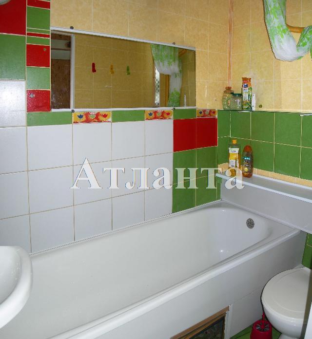 Продается 2-комнатная квартира на ул. Екатерининская — 65 000 у.е. (фото №7)