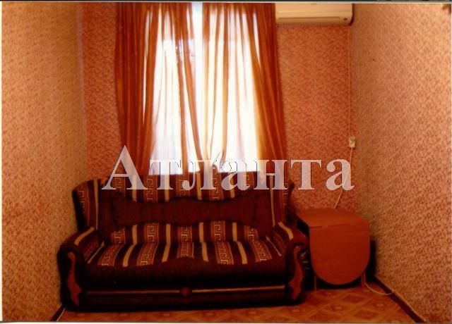 Продается 2-комнатная квартира на ул. Малая Арнаутская — 33 000 у.е.