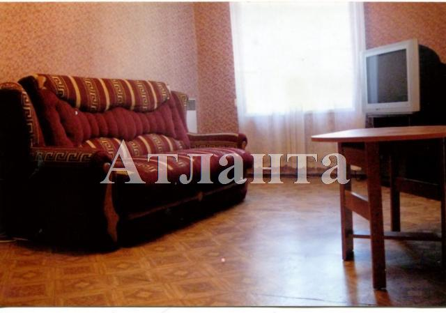 Продается 2-комнатная квартира на ул. Малая Арнаутская — 33 000 у.е. (фото №2)