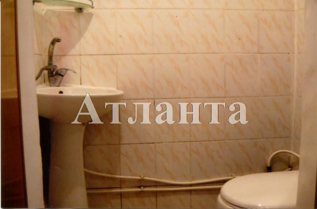 Продается 2-комнатная квартира на ул. Малая Арнаутская — 33 000 у.е. (фото №5)