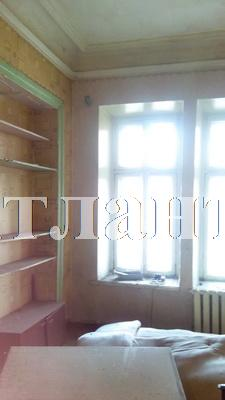 Продается 1-комнатная квартира на ул. Шмидта Лейт. — 10 000 у.е.