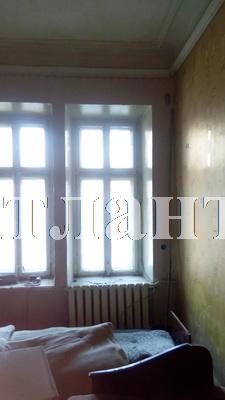 Продается 1-комнатная квартира на ул. Шмидта Лейт. — 10 000 у.е. (фото №2)