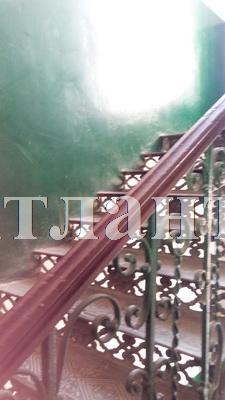 Продается 1-комнатная квартира на ул. Шмидта Лейт. — 10 000 у.е. (фото №4)