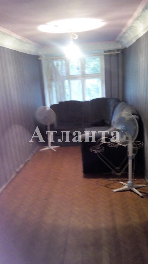 Продается Многоуровневая квартира на ул. Княжеская — 39 000 у.е.