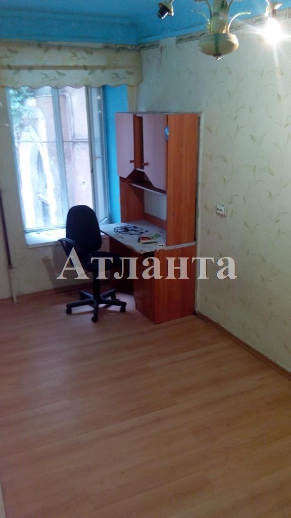 Продается Многоуровневая квартира на ул. Княжеская — 39 000 у.е. (фото №2)