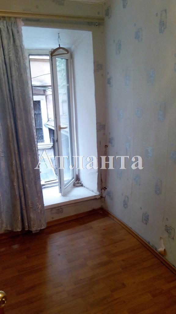Продается Многоуровневая квартира на ул. Княжеская — 39 000 у.е. (фото №3)