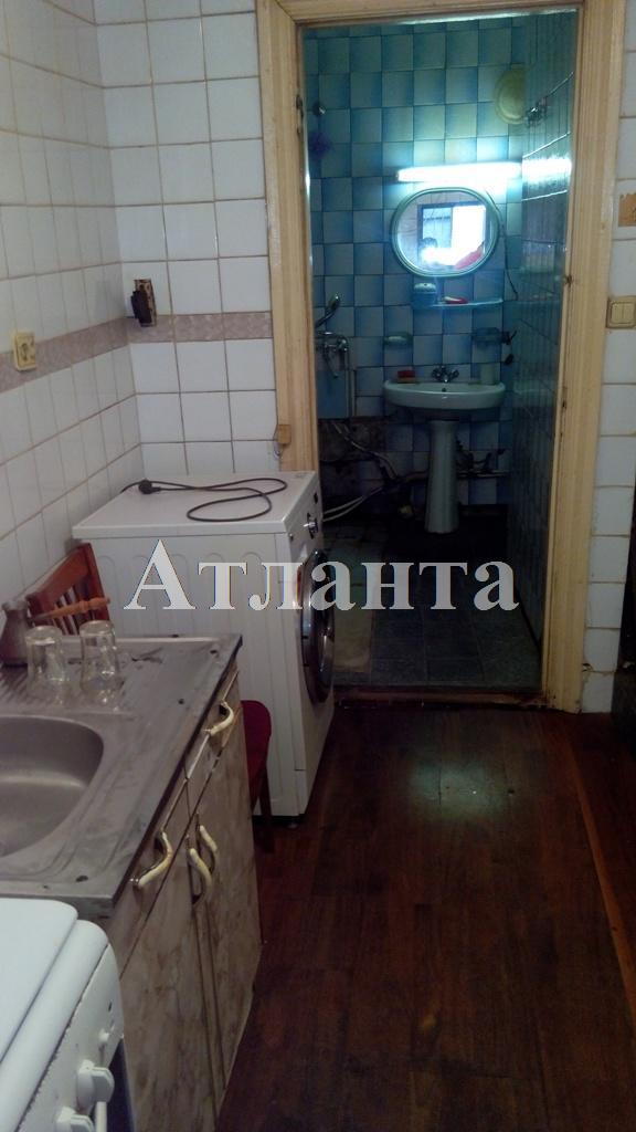 Продается Многоуровневая квартира на ул. Княжеская — 39 000 у.е. (фото №4)