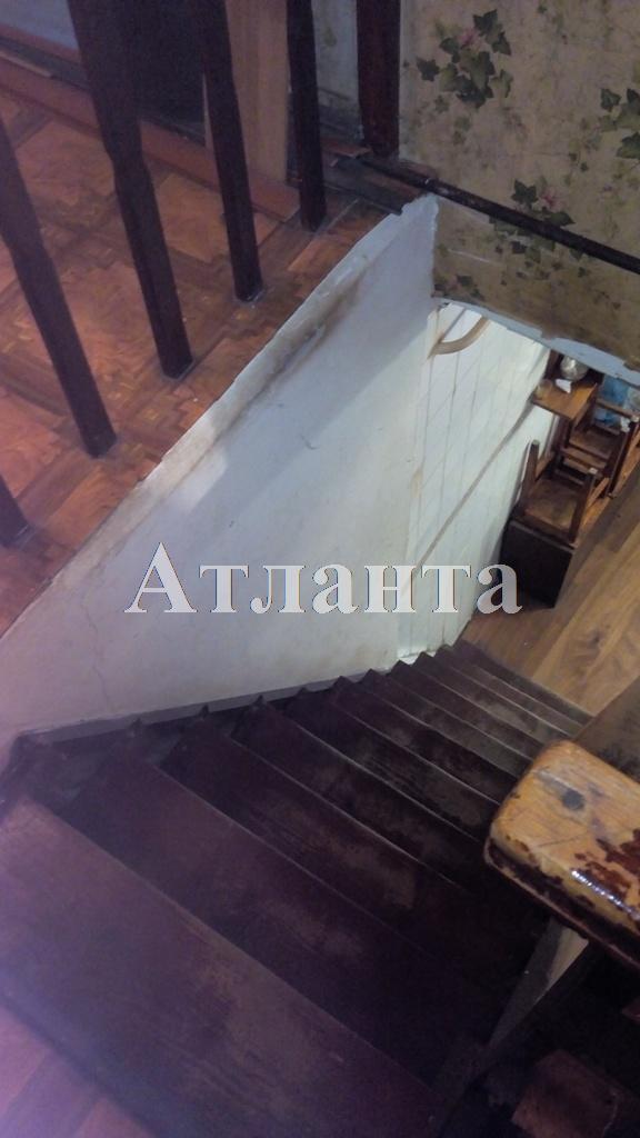 Продается Многоуровневая квартира на ул. Княжеская — 39 000 у.е. (фото №5)