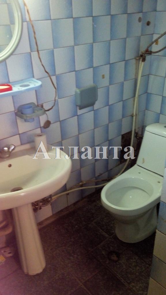 Продается Многоуровневая квартира на ул. Княжеская — 39 000 у.е. (фото №6)