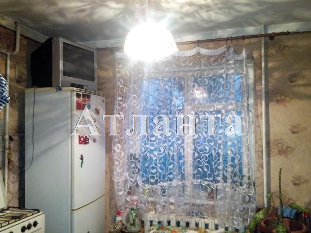 Продается 1-комнатная квартира на ул. Академика Вильямса — 27 500 у.е. (фото №2)