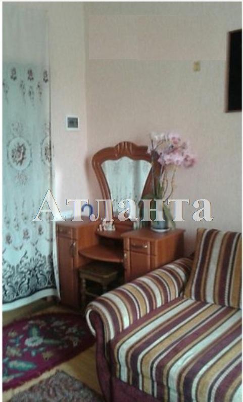 Продается 1-комнатная квартира на ул. Канатная — 15 000 у.е. (фото №2)