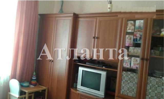 Продается 1-комнатная квартира на ул. Канатная — 15 000 у.е. (фото №4)