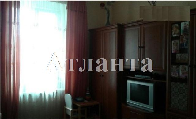 Продается 1-комнатная квартира на ул. Канатная — 15 000 у.е. (фото №6)