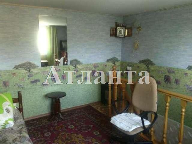 Продается 2-комнатная квартира на ул. Генерала Цветаева — 33 000 у.е. (фото №2)