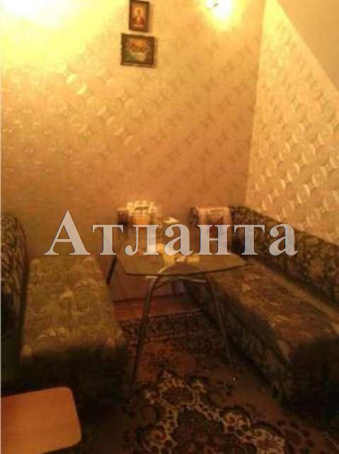 Продается 2-комнатная квартира на ул. Генерала Цветаева — 33 000 у.е. (фото №6)