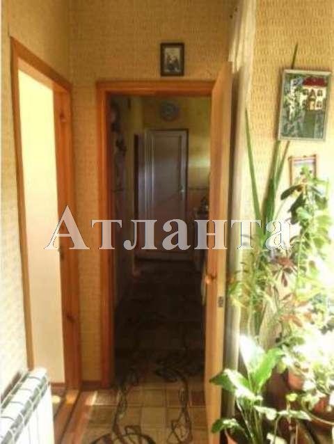 Продается 2-комнатная квартира на ул. Генерала Цветаева — 33 000 у.е. (фото №8)