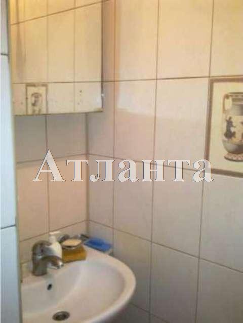 Продается 2-комнатная квартира на ул. Генерала Цветаева — 33 000 у.е. (фото №9)