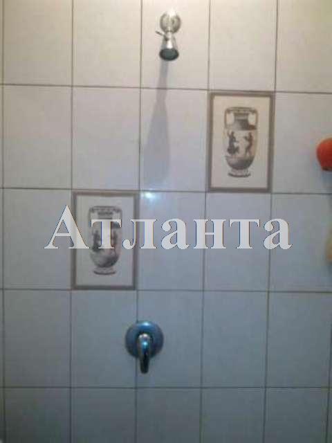 Продается 2-комнатная квартира на ул. Генерала Цветаева — 33 000 у.е. (фото №10)