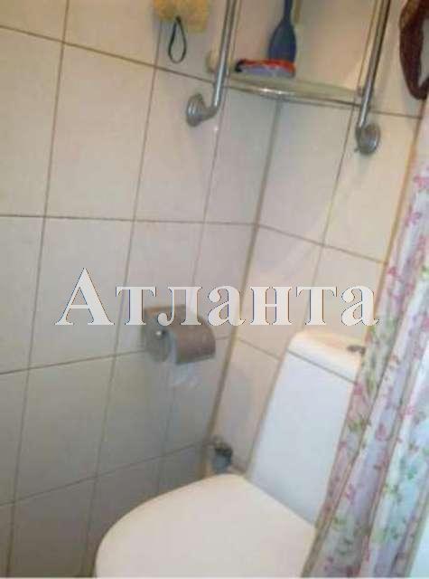 Продается 2-комнатная квартира на ул. Генерала Цветаева — 33 000 у.е. (фото №11)
