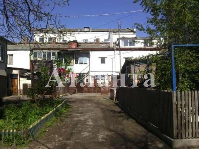 Продается 2-комнатная квартира на ул. Генерала Цветаева — 33 000 у.е. (фото №12)